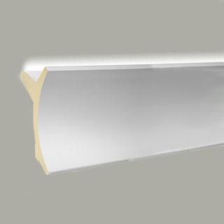Cornici In Gesso Moderne.Cornice Per Led Ds5014 3 Metri